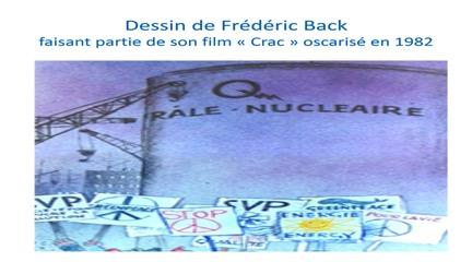 back_3
