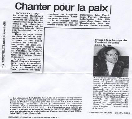 deschamps-nouvelliste
