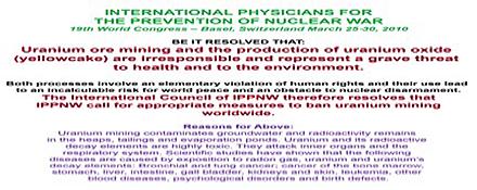 international_physicians