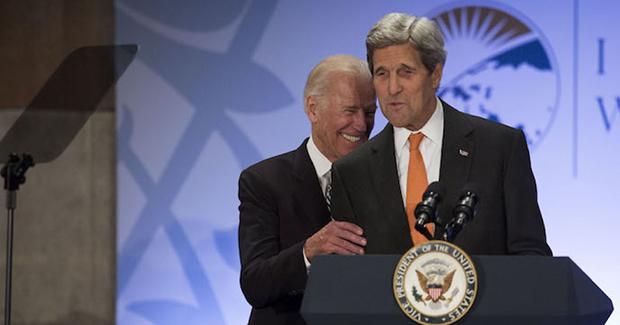 biden-kerry-climate-envoy
