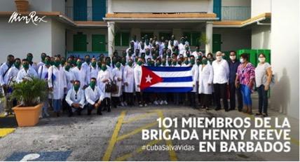 brigade-cubaine