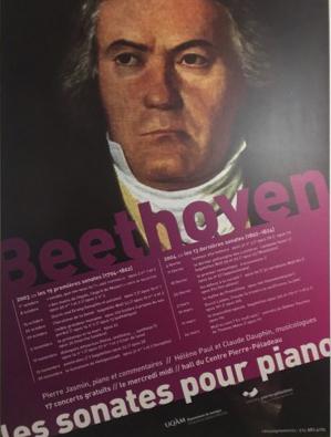 beethoven-sonates