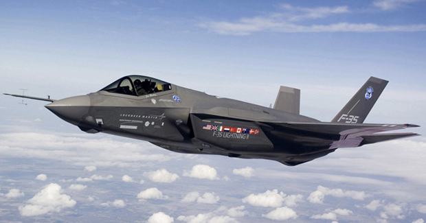 f35_weapons_sales