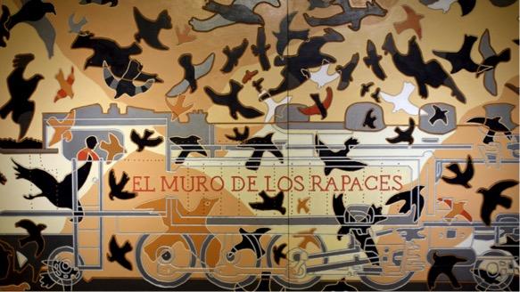 mur_des_rapaces