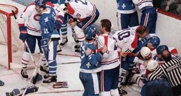 bagarre_hockey