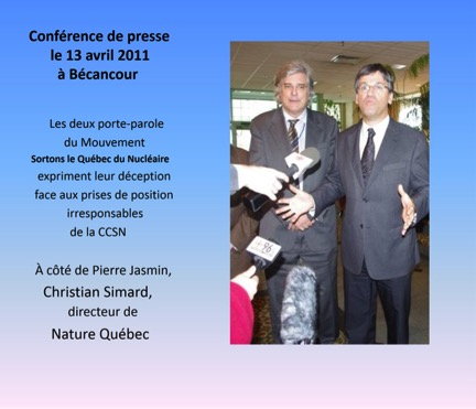 conference-becancour-2011