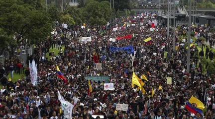 manif_colombie