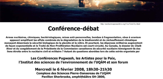 Guerre Ecocides[6]