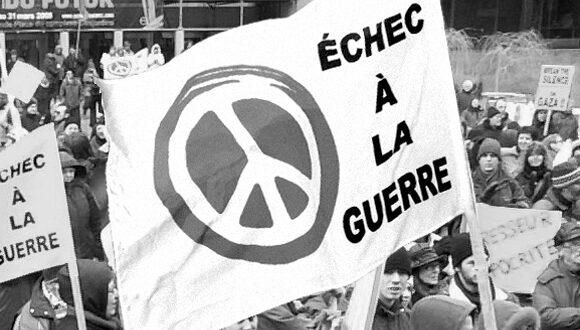 echec_guerre_logo
