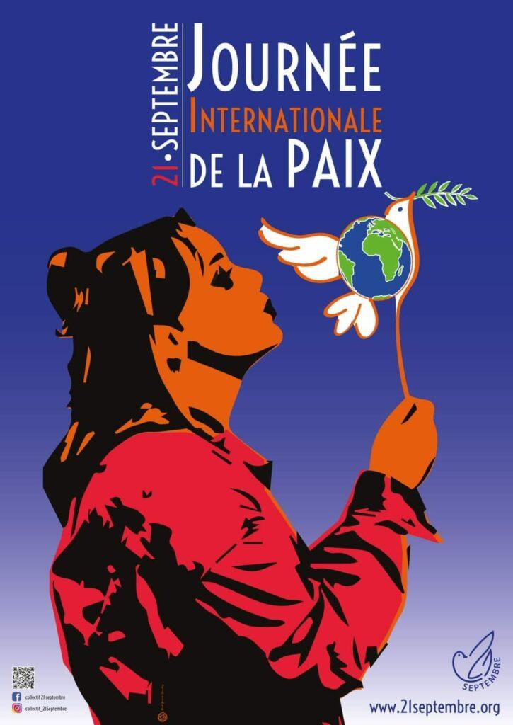 journee_paix_poster
